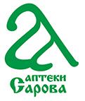 Аптеки Сарова
